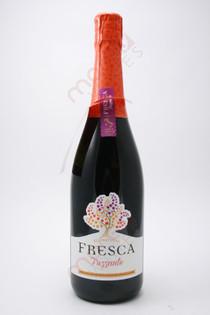 Fresca Frizzante Sparkling Wine 750ml