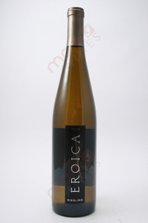 Chateau Ste. Michelle & Dr. Loosen Eroica Riesling 750ml
