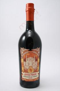 Antica Torino Vermouth 750ml