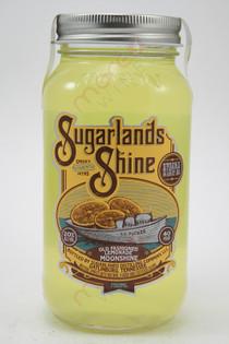 Sugarlands Shine Old Fashioned Lemonade Moonshine 750ml