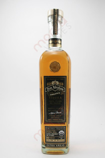 Don Abraham Extra Anejo Tequila 750ml