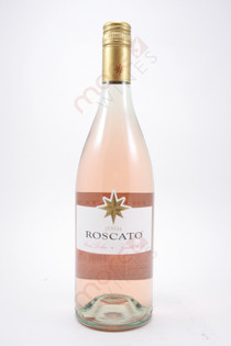 Roscato Rose Dolce 750ml