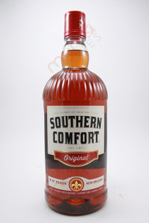 Southern Comfort Liqueur 1.75L