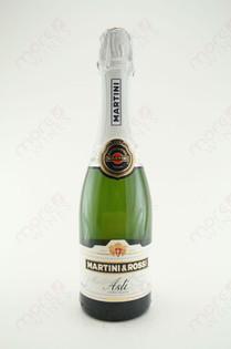 Martini & Rossi Asti 375ml