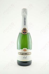Martini & Rossi Asti 750ml