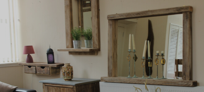 Click here to shop our mirrors range