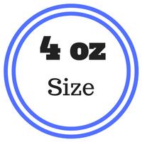 4-oz-1-.png