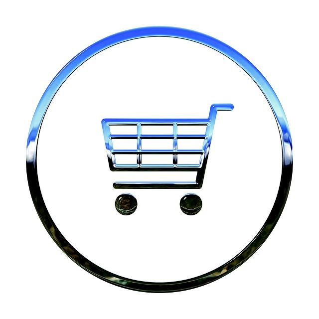 cart-icon-1728552-640.jpg