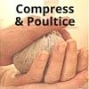 Compress & Poultice