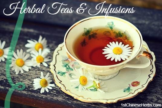 herbal-teas-infusions.jpg