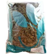 Bo He - Mint 1 pound