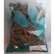 Red Peony Root (Chi Shao Yao) - Organic Cut Form 1 lb. - Nuherbs Brand