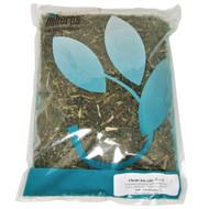Andrographis Herb (Chuan Xin Lian) Nuherbs Cut Form 1 lb