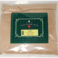 Uncaria Vine With Hooks Powder (Gou Teng), Plum Flower brand, powder 1lb