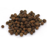 Allspice - Whole Form