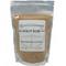 Vitality Blend -Ten Species Myriad Mycology Mushroom Powder 5.2 oz