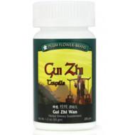 Cinnamon Twig Decoction (Gui Zhi Wan) Plum Flower Teapills 200 ct