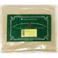 Artemisia Annua (Qing Hao) - Powder Form 1 lb - Plum Flower Brand