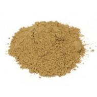 Elecampane Root - Powder Form 1 lb