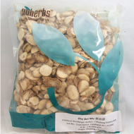 Tendrilled Fritillaria Bulb (Zhe Bei Mu) - Lab-Tested Pieces Form 1 lb. - Nuherbs Brand (P12840)
