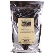Arrowroot powder 1 pound Certified Organic.