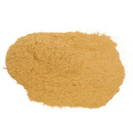 Cat's Claw Powder   4 Oz.
