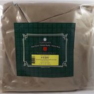 Ban Zhi Lian Powder