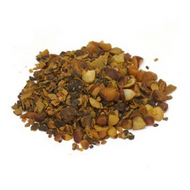Saw Palmetto Berry - Wildcrafted Cut and Sifted 1 lb
