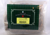 Coptis / Golden Thread Rhizome (Huang Lian) Plum Flower cut 1lb