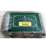 Andrographis Herb - Chuan Xin Lian