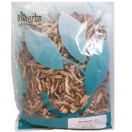 Acorus tatarinowii  (Shi Chang Pu) - Lab-Tested Cut Form 1 lb. - Nuherbs Brand