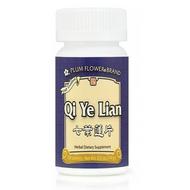 Qi Ye Lian