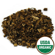 Dandelion Root Raw