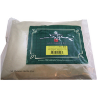 Chuan Xin Lian - Andrographis Herb Powder 1lb