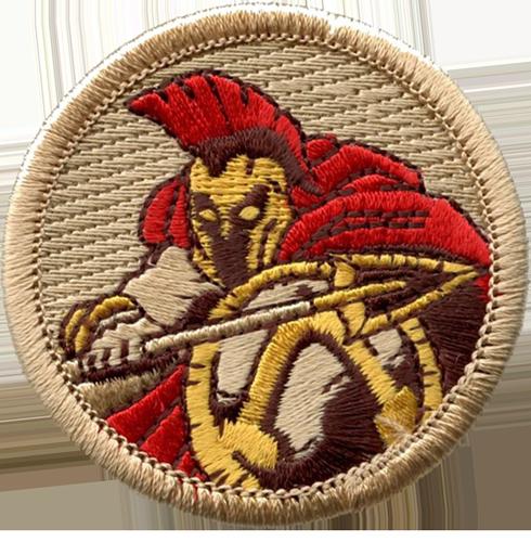 spartan-patrol.png