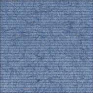 Cub Ranks on Blue 12x12 paper