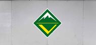 Trailer Graphic BSA Venture Logo
