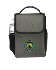 Port Authority® Lunch Bag - Treasure Valley Scout Reservation 2018