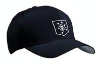 Port Authority® Flexfit Cap- Fox Company 2nd Battalion