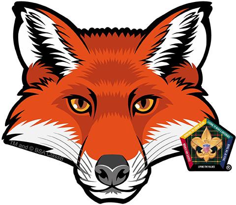 Public Wood Badge Alumni - Boy Scout Troop 4015 (New ...