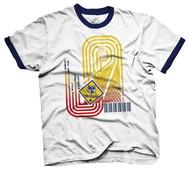 Cub Scouts Cub Track T-shirt