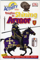 Knights in Shining Armor  Cub Scout Activity Series