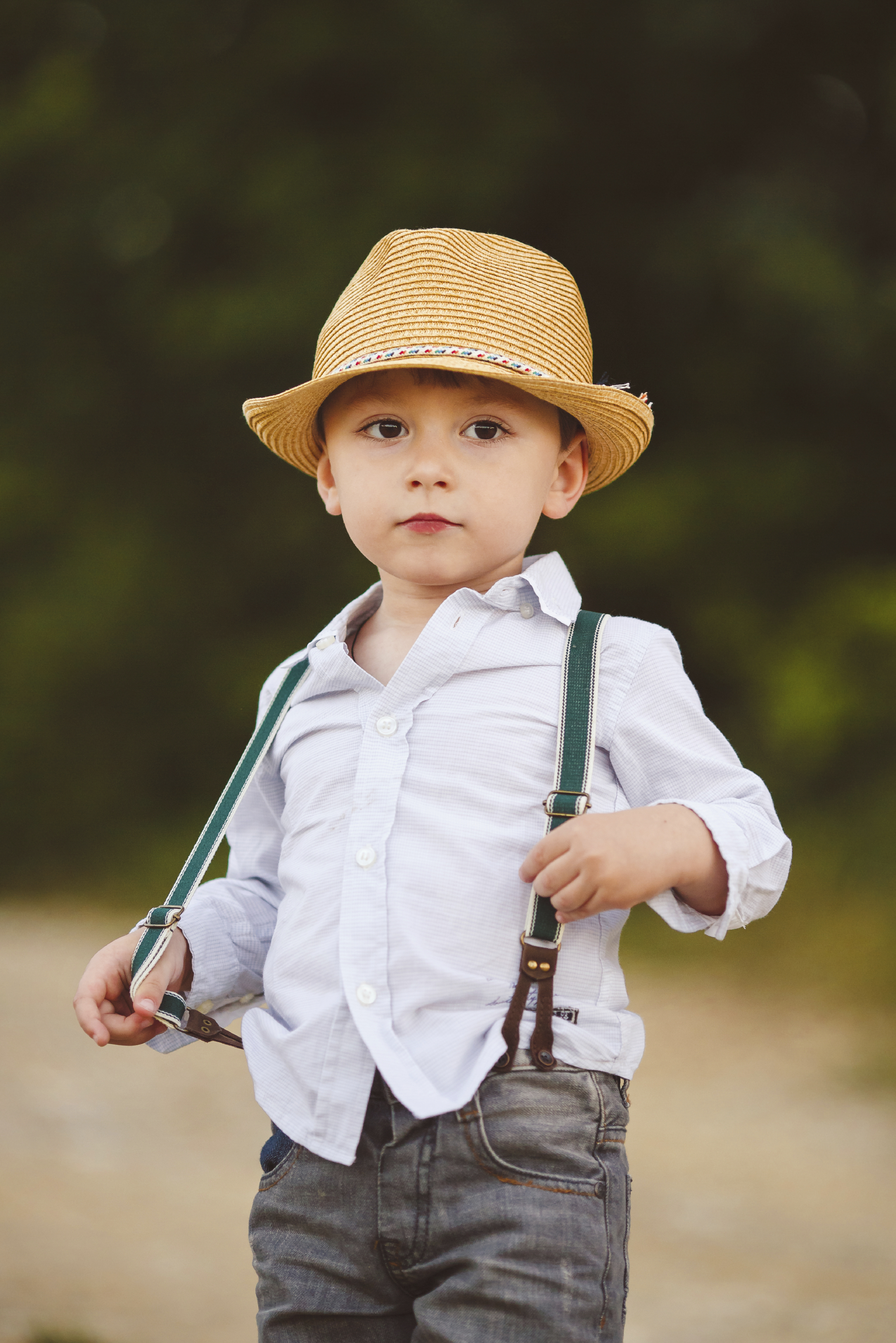 You searched for: toddler suspenders! Etsy is the home to thousands of handmade, vintage, and one-of-a-kind products and gifts related to your search. No matter what you're looking for or where you are in the world, our global marketplace of sellers can help you .