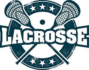 lacrosse clothing online