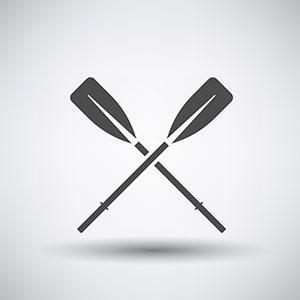 rowing apparel