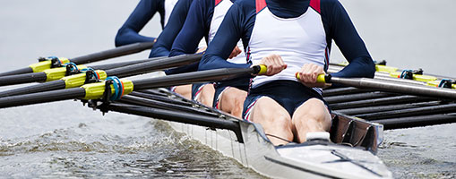 rowing clothing online