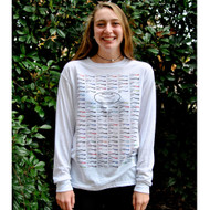 Field Hockey Club Long Sleeve