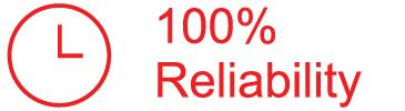100% Reliability.jpg