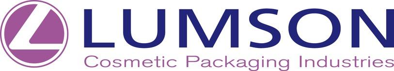 logo-lumson.jpg