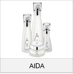 lumson-aida-glass-bottles-jars-plastic-bottles-packaging